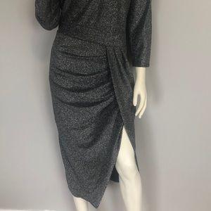 CBR Boutique Dress